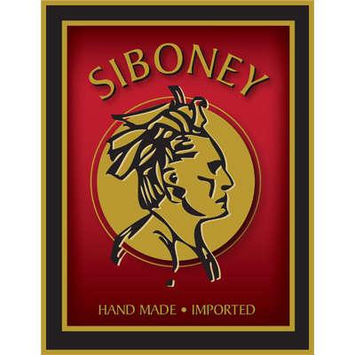 Siboney Churchill - CI-SIB-CHUN