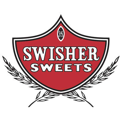 Swisher Sweets Blunts - CI-SWI-BLUN