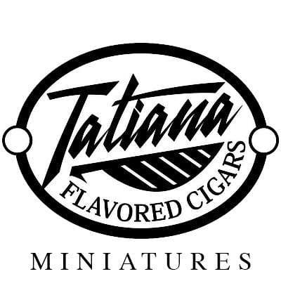 Tatiana Miniature Honey-CI-TMI-HONN - 400