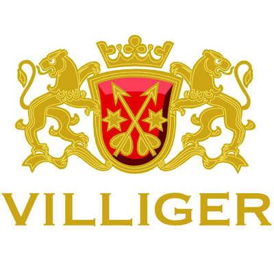 Villiger Premium No. 7 - CI-VLG-7N