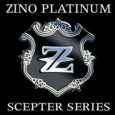 Zino Platinum Scepter Shorty 3 Pack - CI-ZPS-SHONPK