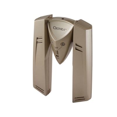 Csonka Turbo Fresh Air Purifier - AI-CSO-TURBO