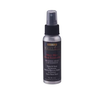 Whiff Out Spray Mist Odor Eliminator 2 oz-AI-WIF-WO02 - 400