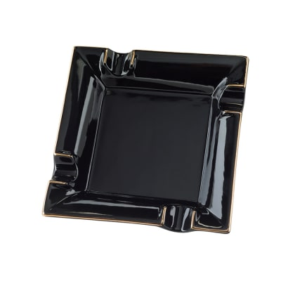 Craftsman's Bench Neptune Black - AT-CFB-NEPT