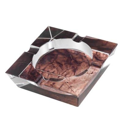 Crystal Tobacco Leaf 4 Cigar - AT-QIT-CA4CTL