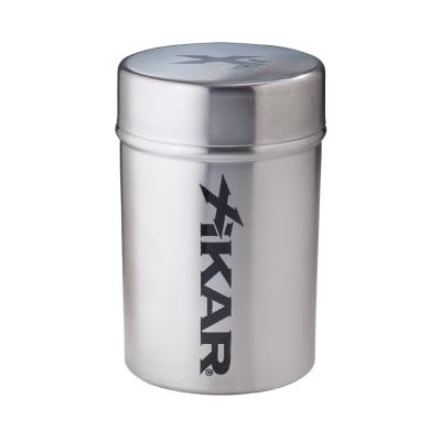 Xikar Ashtray Can - AT-XAT-CAN