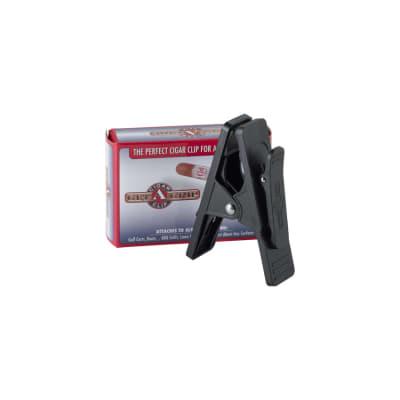 The Perfect Cigar Clip-CH-FAA-PCLIP - 400
