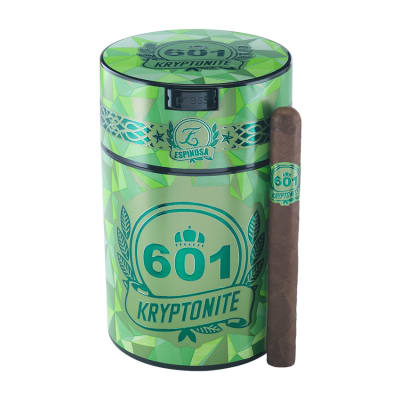 601 Kryptonite Churchill - CI-6KR-CHUN20