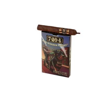 7-20-4 Dogwalker 5 Pack-CI-724-DOGM5 - 400