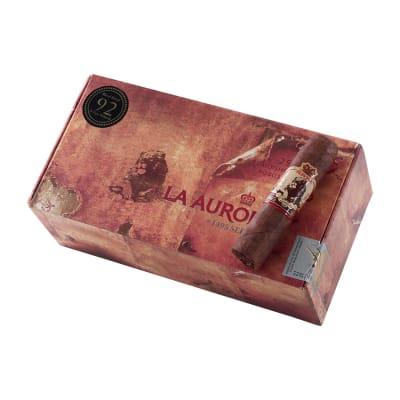 La Aurora 1495 Sumo Robusto-CI-A95-SROBN20 - 400