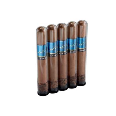Acid 1400cc 5 Pack-CI-ACI-B140N5PK - 400