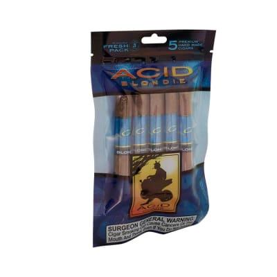 Acid Blondie 5 Pack-CI-ACI-BBLON5PK - 400