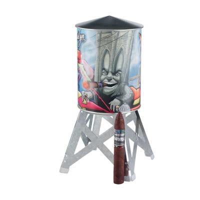 Acid Kuba Arte Water Tower Vers - CI-ACI-VERS