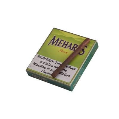 Agio Meharis Brasil (20)-CI-AGI-MEHBR20Z - 400