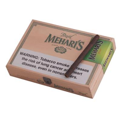 Agio Meharis Brasil-CI-AGI-MEHBR50 - 400
