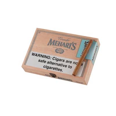 Agio Meharis Ecuador-CI-AGI-MEHEC50 - 400