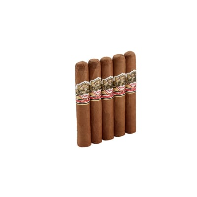 Ashton Cabinet Selection Tres Petite 5 Pack-CI-ASC-TREN5PK - 400