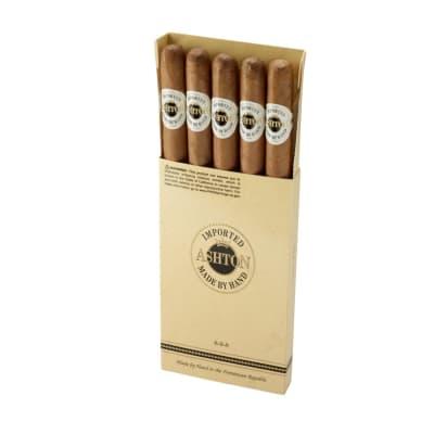 Ashton Classic 898  5 Pack-CI-ASH-898NPK - 400