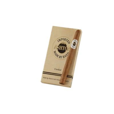 Ashton Classic Cordial 5 Pack-CI-ASH-CORDNPK - 400