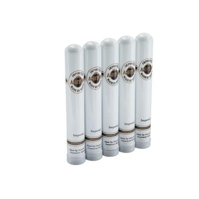 Ashton Classic Imperial (Aluminum Tube) 5 Pack-CI-ASH-IMPN5PK - 400
