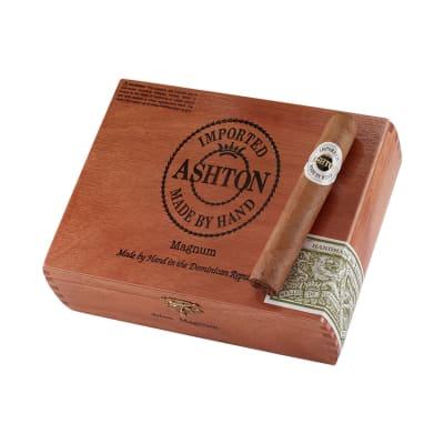 Ashton Classic Magnum - CI-ASH-MAGN