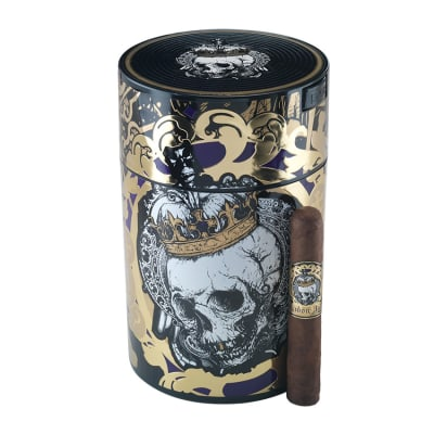Shadow King Robusto - CI-ASK-ROBN20