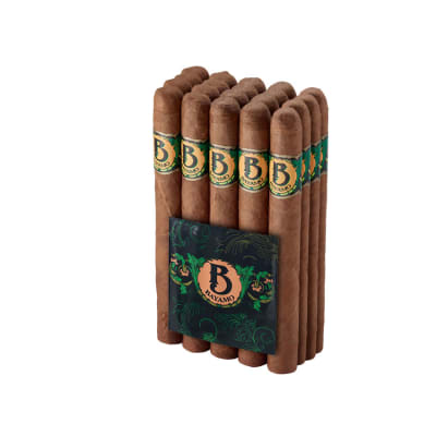 Bayamo Superiores Churchill-CI-BAY-CHUN - 400