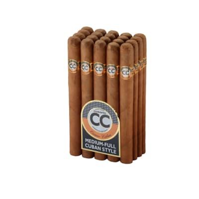Cusano CC Churchill - CI-CCC-CHUN