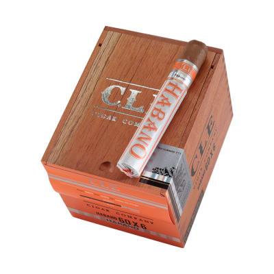CLE Cuarenta 60x6-CI-CLU-60N - 400