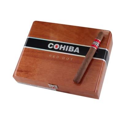 Cohiba Churchill-CI-COH-CHUN - 400