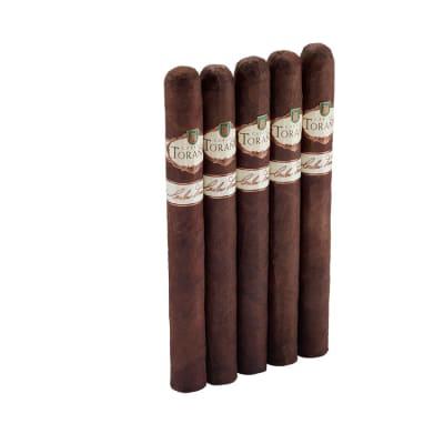 Carlos Torano Signature Churchill 5 pack-CI-CSC-CHUM5PK - 400