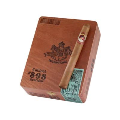 Cuesta Rey 898-CI-CUE-898N - 400