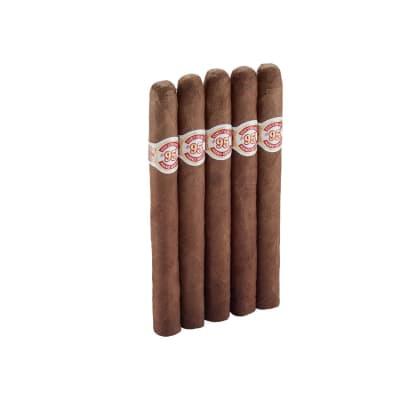 Cuesta Rey No. 95 5 Pack-CI-CUE-95N5PK - 400