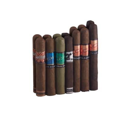Drew Estate 14 Cigar Super Sam - CI-CXC-DRW14SAM