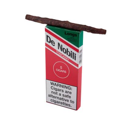 De Nobili Toscani Longs 5 Pack-CI-DNI-LONGZ - 400
