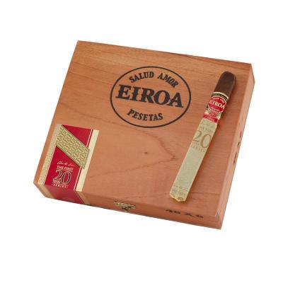 Eiroa The First 20 Years Prensado-CI-E20-CORM - 400