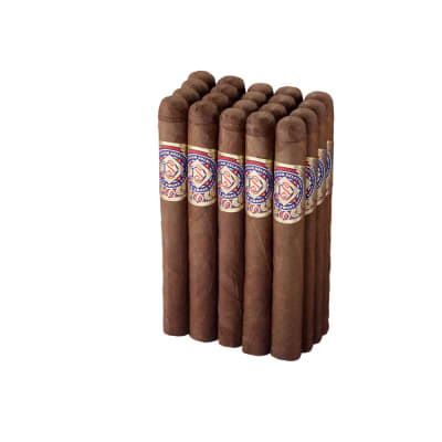 Famous Dominican Selection 1000 Toro-CI-FD1-TORN - 400