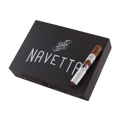 Fratello Navetta Discovery - CI-FRN-DISM