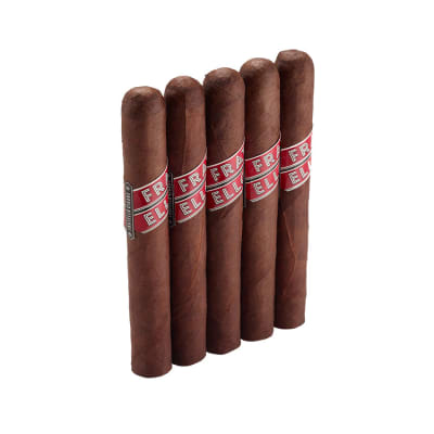 Fratello Toro 5 Pack - CI-FRT-TORN5PK