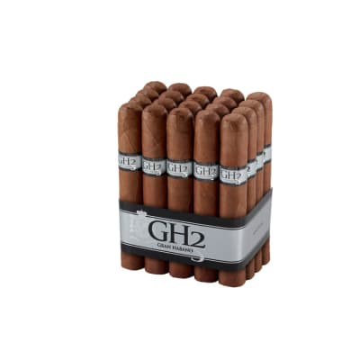 GH2 by Gran Habano Epicure-CI-GH2-EPIN20 - 400
