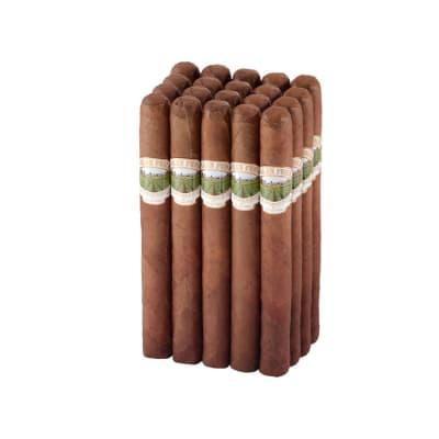 La Gran Fuma Churchill - CI-GHF-CHUN20