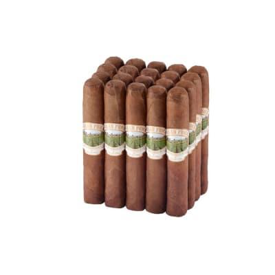 La Gran Fuma Robusto - CI-GHF-ROBN20