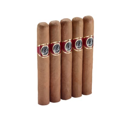 Georges Reserve Toro 5 Pack-CI-GOR-TORN5PK - 400