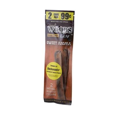 Good Times Sweet Woods Sweet Aroma (2)-CI-GSW-SWTN99Z - 400
