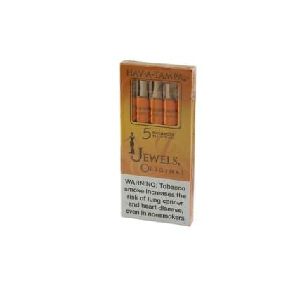 Hav-A-Tampa Jewels Reg (5) - CI-HAV-REGNPKZ