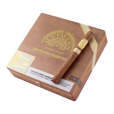H Upmann Connecticut Churchill-CI-HCO-CHUN - 400