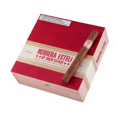 Herrera Esteli Lonsdale Deluxe-CI-HES-LONSDN - 400