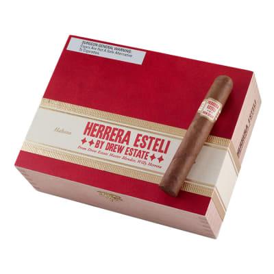 Herrera Esteli Robusto Extra-CI-HES-ROBEXN - 400