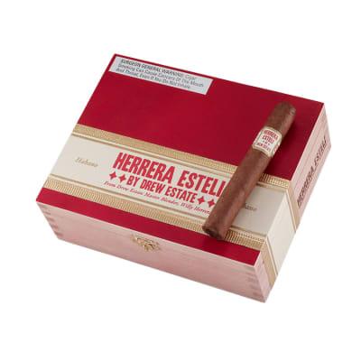 Herrera Esteli Short Corona Gorda-CI-HES-SCORGN - 400