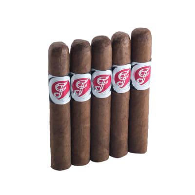 # Famous Petite Corona 5 Pack - CI-HFA-PCORN5PK